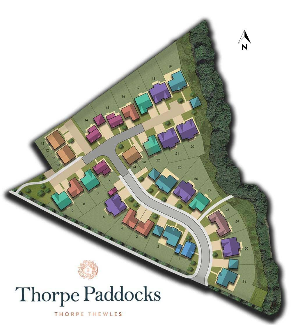 thorpe-paddocks-siteplan