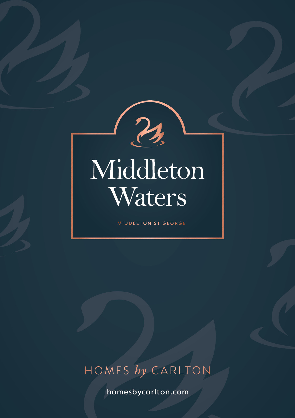 middleton-waters-brochure-cover-v2
