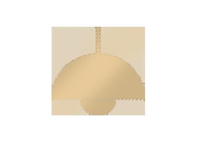 HBC icon3
