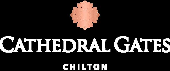 CathedralGates Logo white V2