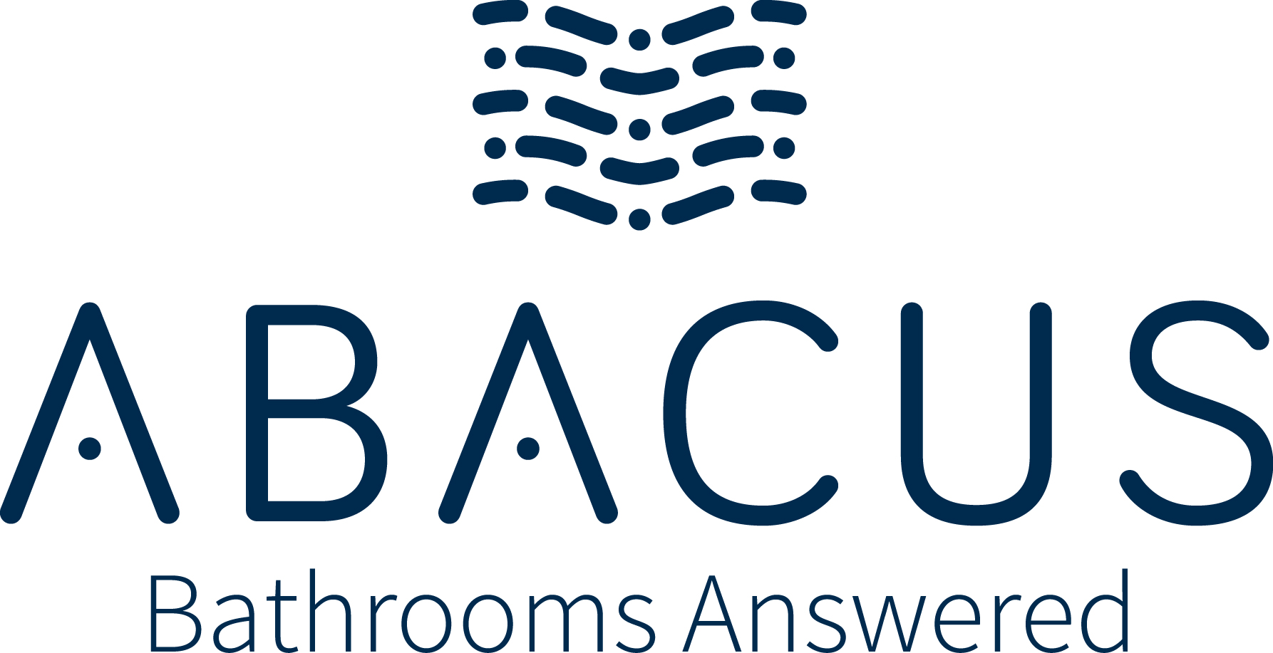 Abacus-centred-logo-540-1