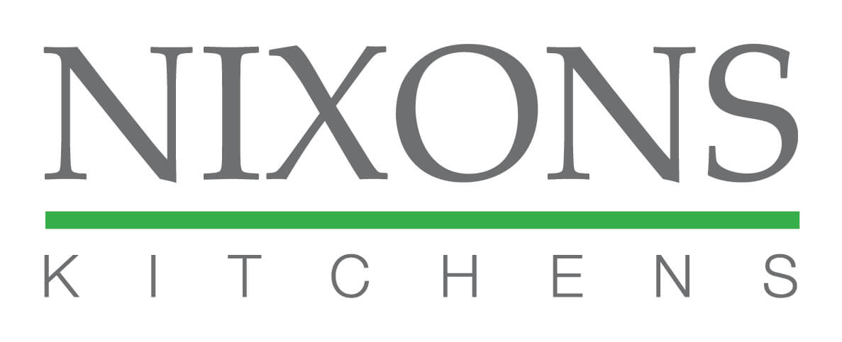 Nixons-Logo_KITCHENS_CMYK