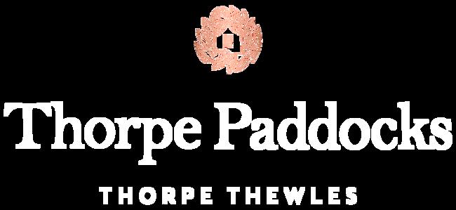 ThorpeThewless Logo